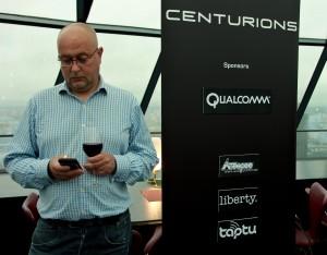Centurions@Gherkin-51