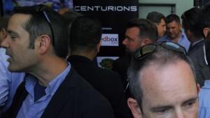 Centuriouns2014-25
